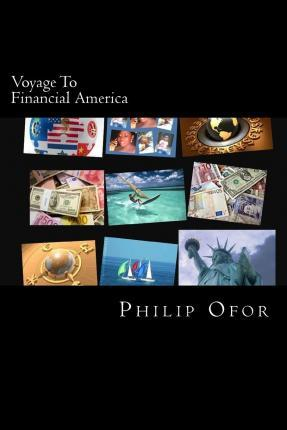 Voyage to Financial America