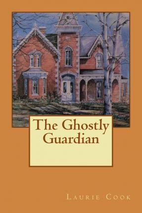 The Ghostly Guardian