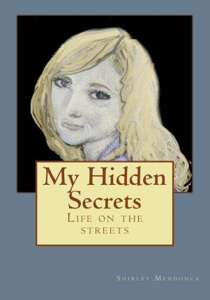 My Hidden Secrets