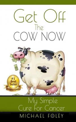 Get Off the Cow Now