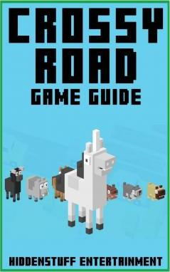 Crossy Road Game Guide