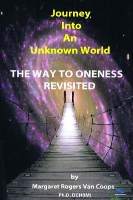 Journey Into an Unknown World