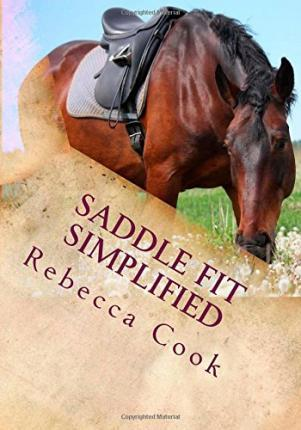 Saddle Fit Simplified
