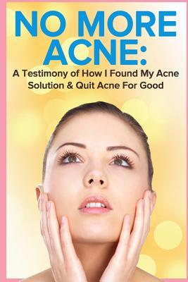 No More Acne