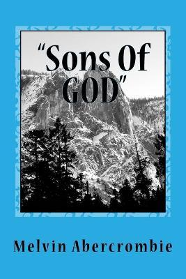 """Sons of God"""
