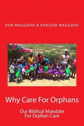 Why Care for Orphans