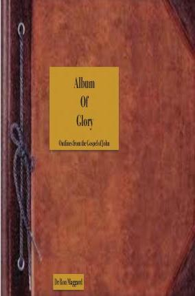 Album of Glory