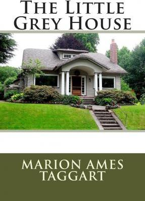 The Little Grey House