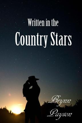 Written in the Country Stars