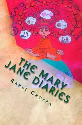The Mary Jane Diaries