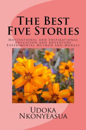 The Best Five Stories