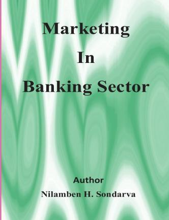 Marketing in Banking Sector