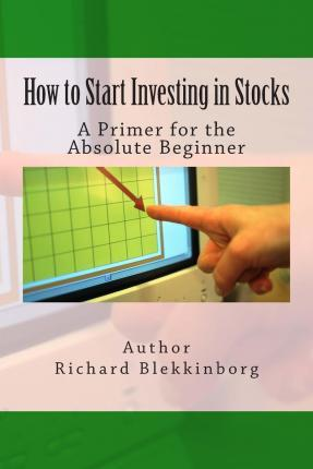 How to Start Investing in Stocks