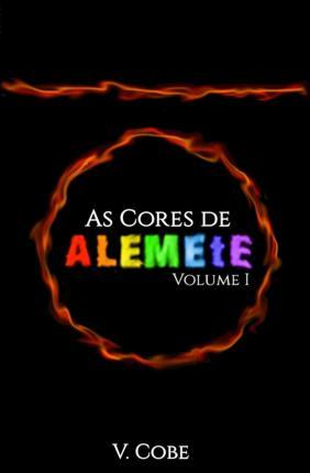As Cores de Alemete