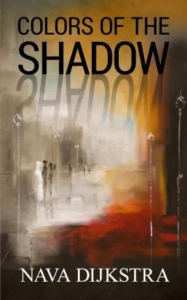 Colors of the Shadow
