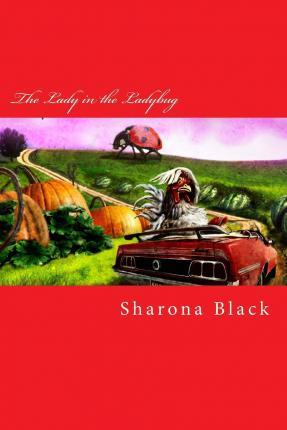 The Lady in the Ladybug