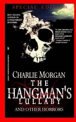 The Hangman's Lullaby and Other Horrors