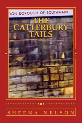 The Catterbury Tails