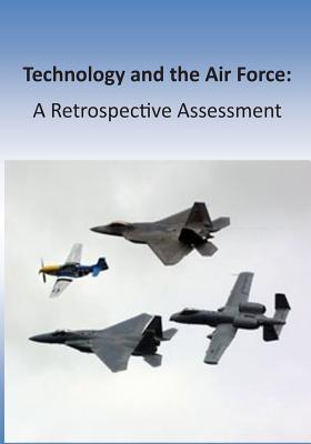 Technology and the Air Force