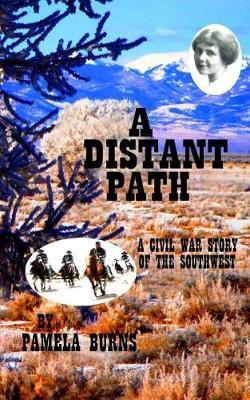 A Distant Path