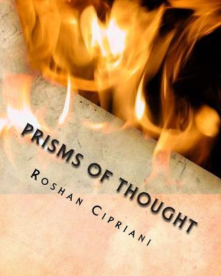 Prisms of Thought