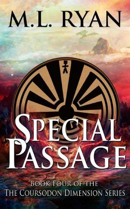 Special Passage