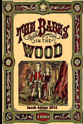 The Babes in the Wood (1880)