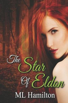 The Star of Eldon