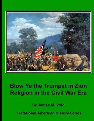 Blow Ye the Trumpet in Zion