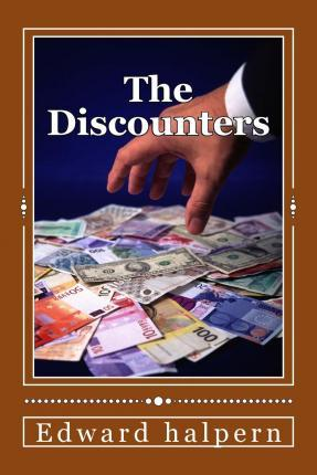 The Discounters