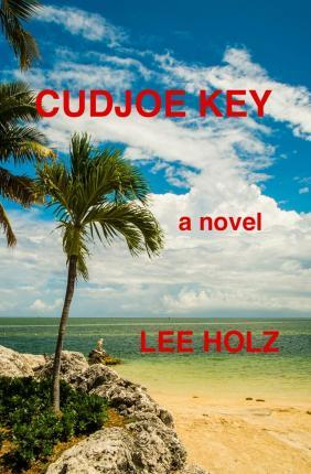 Cudjoe Key