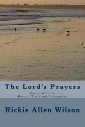 The Lord's Prayers