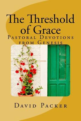 The Threshold of Grace