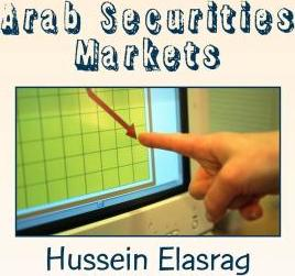 Arab Securities Markets