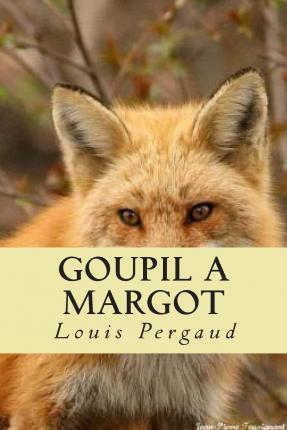 Goupil a Margot