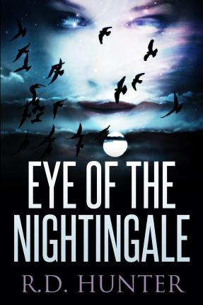 Eye of the Nightingale