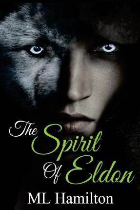 The Spirit of Eldon