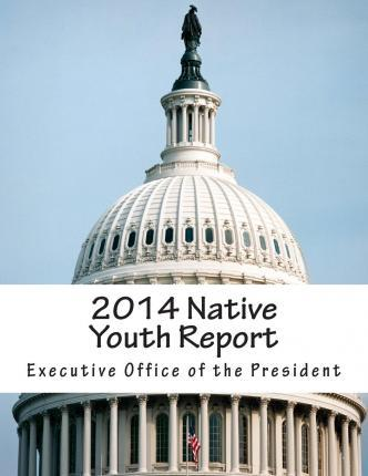 2014 Native Youth Report