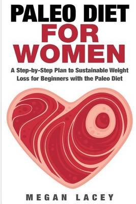 Paleo Diet for Women