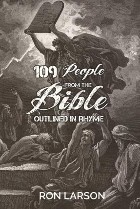 109 People from the Bible