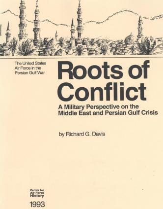 Roots of Conflict
