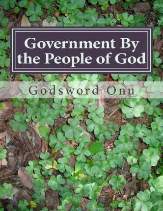 Government by the People of God