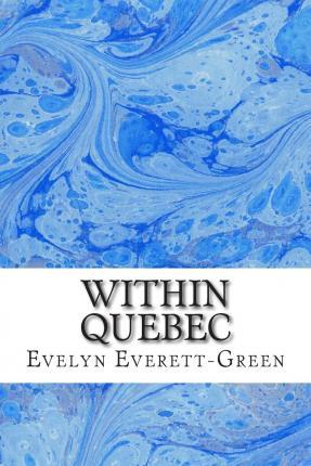 Within Quebec