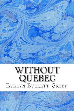 Without Quebec