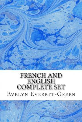 French and English Complete Set
