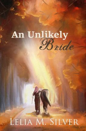 An Unlikely Bride