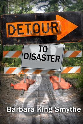 Detour to Disaster