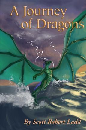 A Journey of Dragons