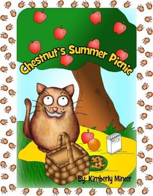 Chestnut's Summer Picnic