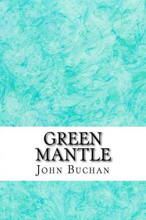 Green Mantle